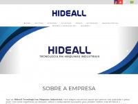 hideall.com.br