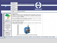 hicoa.com.br