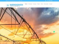 hidrogoias.com.br