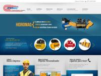 hidromaqcompressores.com.br
