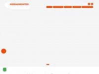 hidraumontes.com.br