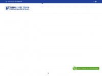 hidrofiltroslondrina.com.br