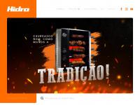 hidroindustrial.com.br