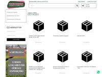 hidrosense.com.br