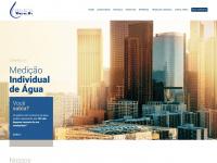 hidrotech.com.br