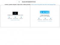 hidrotermica.com.br