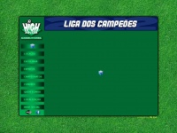 highsoccer.com.br