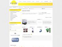 higienecia.com.br