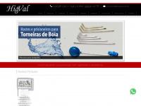 higval.com.br