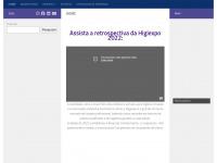 higiexpo.com.br