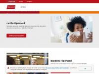 hipercard.com.br
