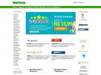 hipercontas.com.br