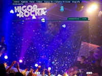 higorrocha.com.br
