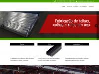 hipertelhas.com.br