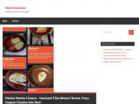 hipervitaminose.com.br