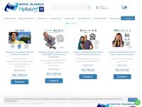 hiplus.com.br