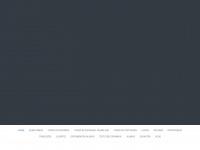 hispanialinguas.com.br