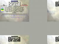 historiadobrasil.com.br