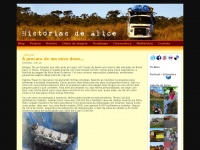 historiasdealice.com.br