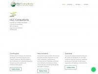 hlcconsultoria.com.br