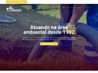 hmsaneamento.com.br