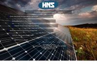 hns.com.br