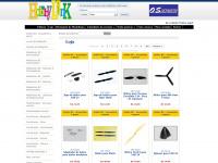 hobbylink.com.br