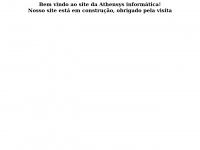 hmsantoamaro.com.br