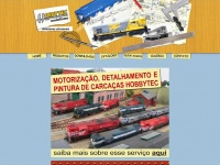 hobbytec.com.br