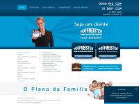hoffmeister.com.br