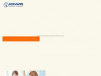 hofmann.com.br