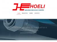 hoelimangueiras.com.br