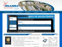 Holambra.com.br