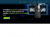 holdline.com.br
