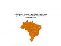 holambelo.com.br