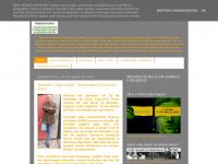 ahrt84.blogspot.com