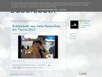 bubblebathband.blogspot.com