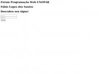 multiplica.org