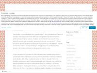 blogplayer2.wordpress.com