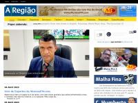 aregiao.com.br