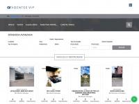 Agentesvip.com - NOSOTROS
