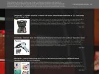 pastoralexsandrocosta.blogspot.com