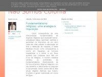 naosomoscolonia.blogspot.com
