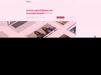 agencia2bdigital.com.br