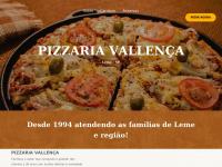 pizzariavallenca.com.br