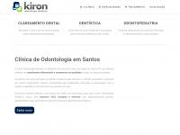 Kironodonto.com.br
