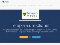 Terapiadebolso.com.br
