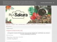 alynesakura.blogspot.com