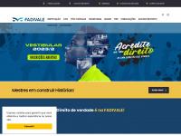 fadivale.com.br