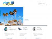 Viaje com a Rigotti Travel | Home :: Rigotti Travel
